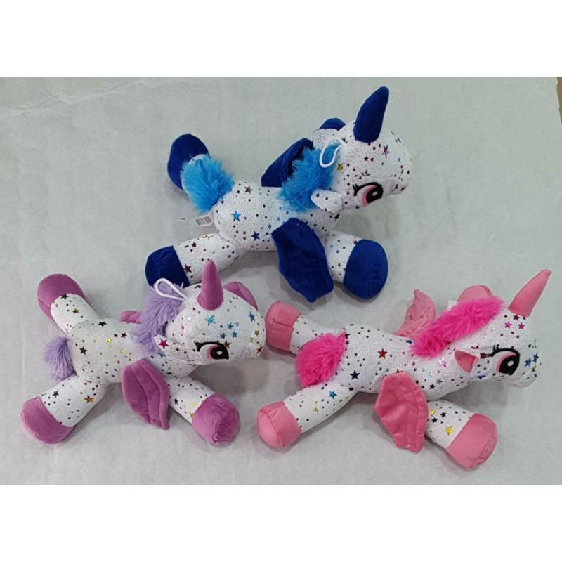PELUCHES 001119 - PELUCHES
