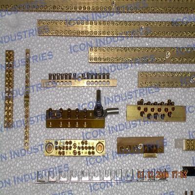 Energy Meter Parts 2 - Energy Meter Parts 2