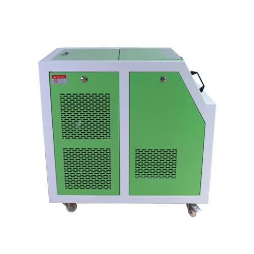HHO de gás máquina de limpeza do motor de carbono - CCS2000,hho motor de carbono,o mais recente de alta tecnologia