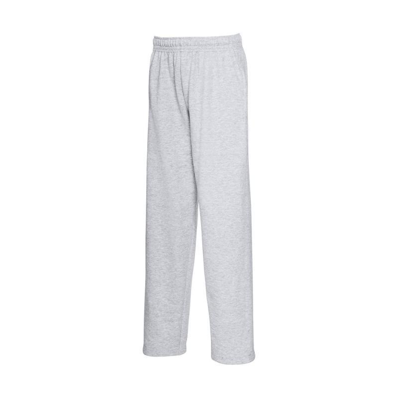 Jogging enfant - Pantalons
