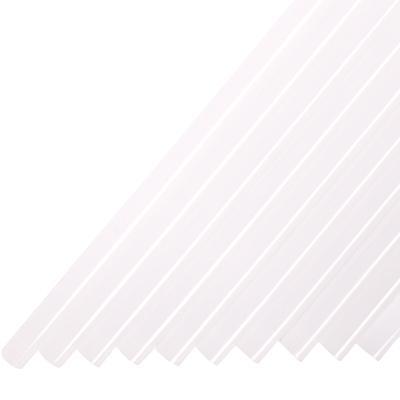 Klebepatronen 232-12 - Klebepatronen 12 mm