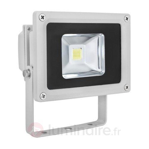 Spot extérieur à LED EGAS - Projecteurs d'extérieur LED