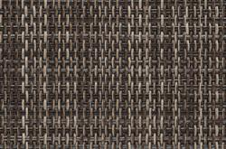 Intelligent fabrics for solar protection - SCREEN DESIGN / Natura