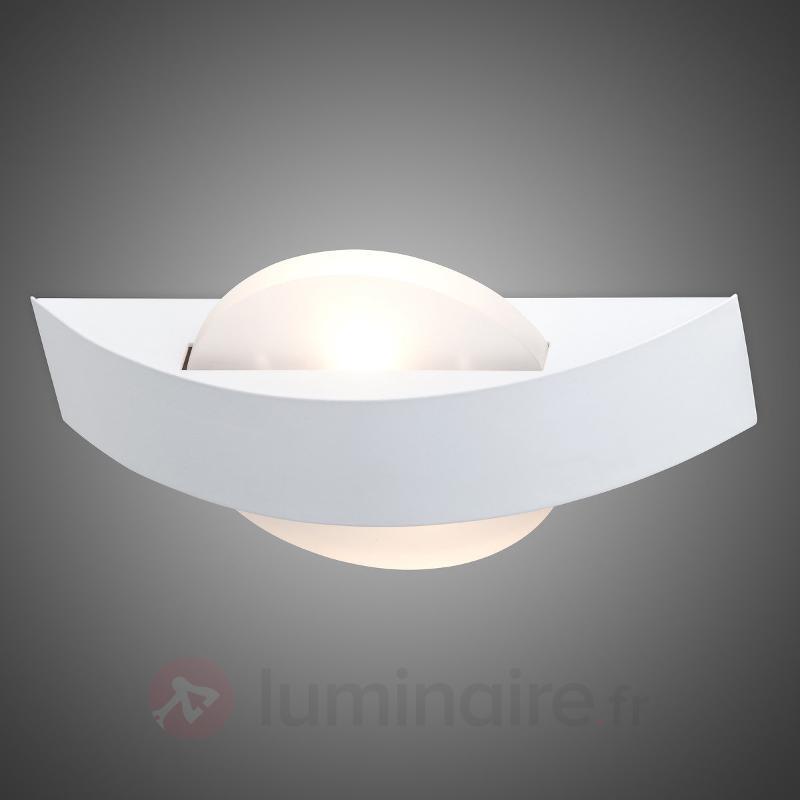 Applique LED saisissante Solution - Appliques LED