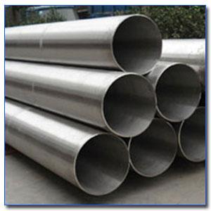 316h stainless steel efw pipes - 316h stainless steel efw pipe stockist, supplier & exporter