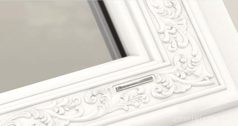 Love Line windows -