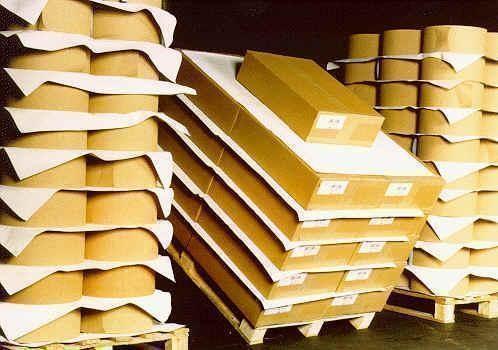 Papier antidérapant - Papier antiglisse