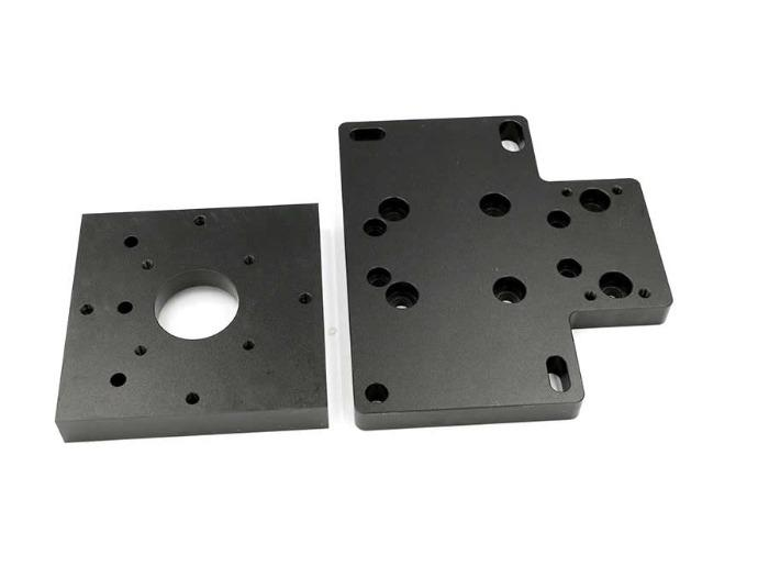 CNC Machining Parts - CNC machining Parts Custom Manufacturing From China Ming Xiao Mfg