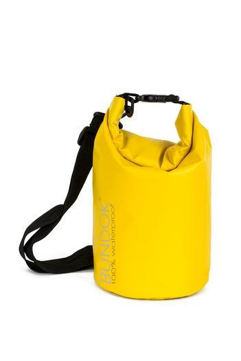 Wasserdichte Taschen - null