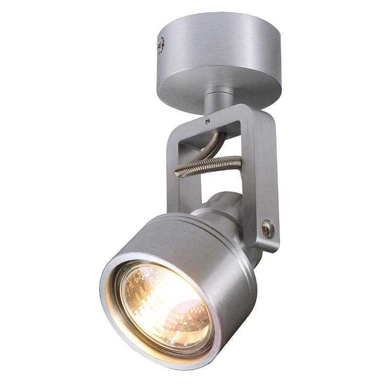 India Spot Wall and Ceiling Light GU10 - Spotlights