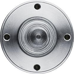 Planetary Gearheads Series 32/3 - null