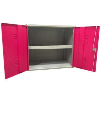 Haute sécurité – Armoire comptoir – largeur 300 ou 400 mm - null