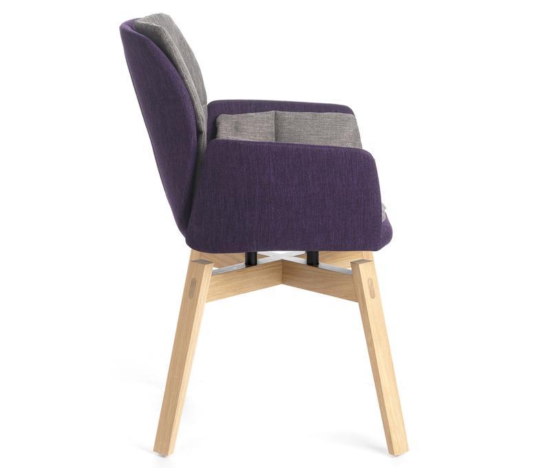 chaises - MOOD#96 PB08 BI