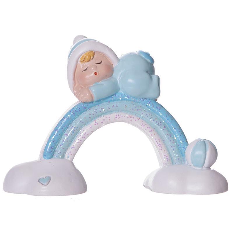 Baby Rainbow - Baby shower gift item