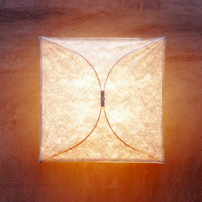 Impressive ARIETTE ceiling light - Ceiling Lights