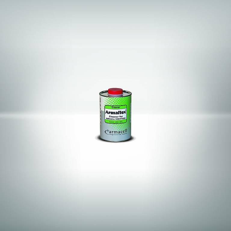 Armaflex Cleaner - Accessories