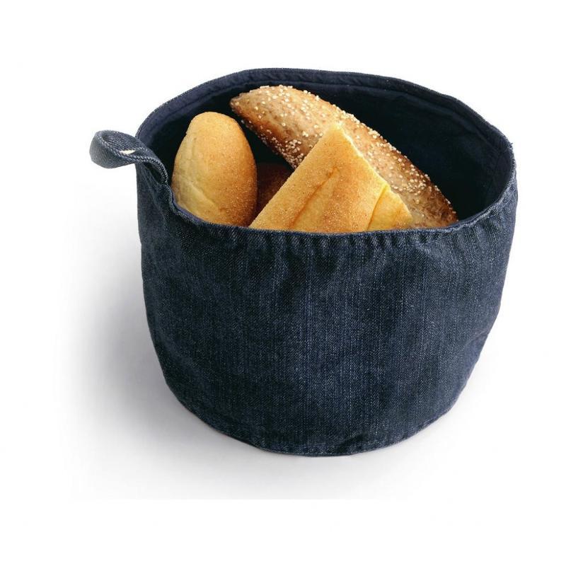 Panier à pain en tissus - Accessoires