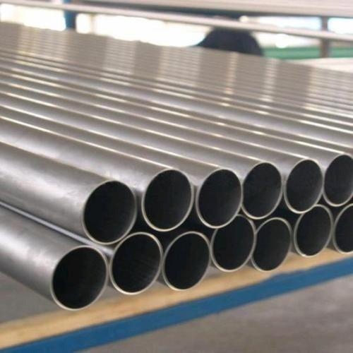ASTM A 210 Grade A1 Pipes - ASTM A 210 Grade A1 Pipes exporter in india