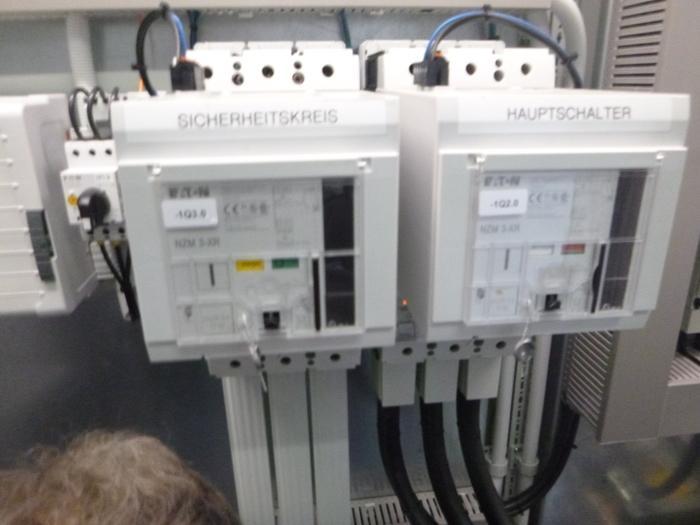 300 kVA - null