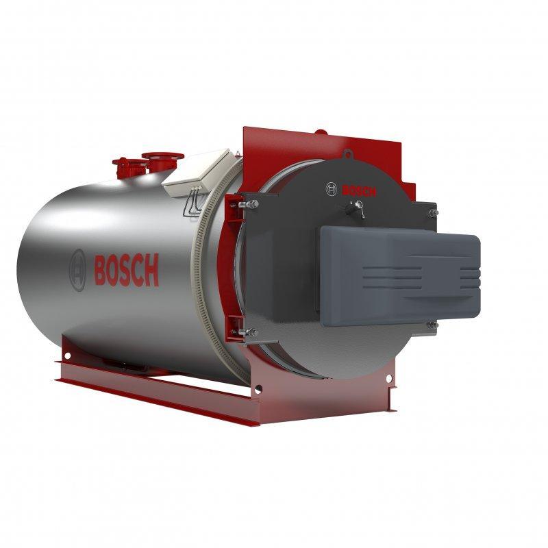 Bosch Caldeira de aquecimento UT-L - Bosch Caldeira de aquecimento UT-L