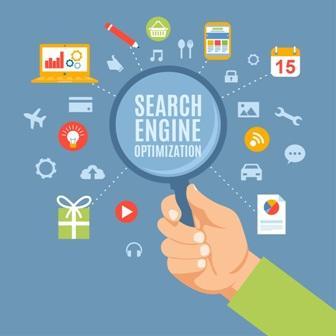 Posicionamiento SEO - El posicionamiento SEO busca aumentar la visibilidad de tu página web o negocio
