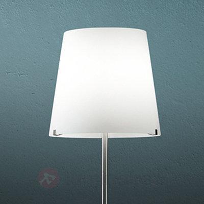 Lampadaire élégant 3247 diamètre 32 cm - Lampadaires design