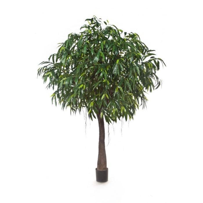 Kunstboom Royal Longifolia Cabana 270cm -