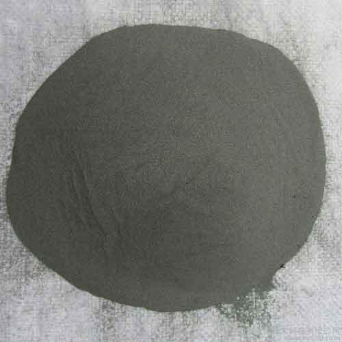 Amorphous Boron B powder - Tr-B