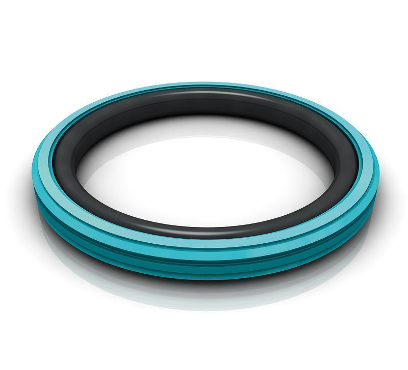 Piston Seals - Zurcon® Wynseal