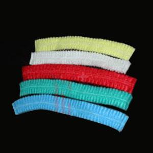 beret(clip)cap - null