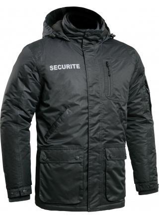 manteaux imperméable - Tenue  professionnels