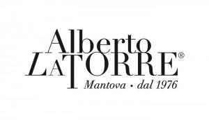 La Torre by calzaturificio Euroesse