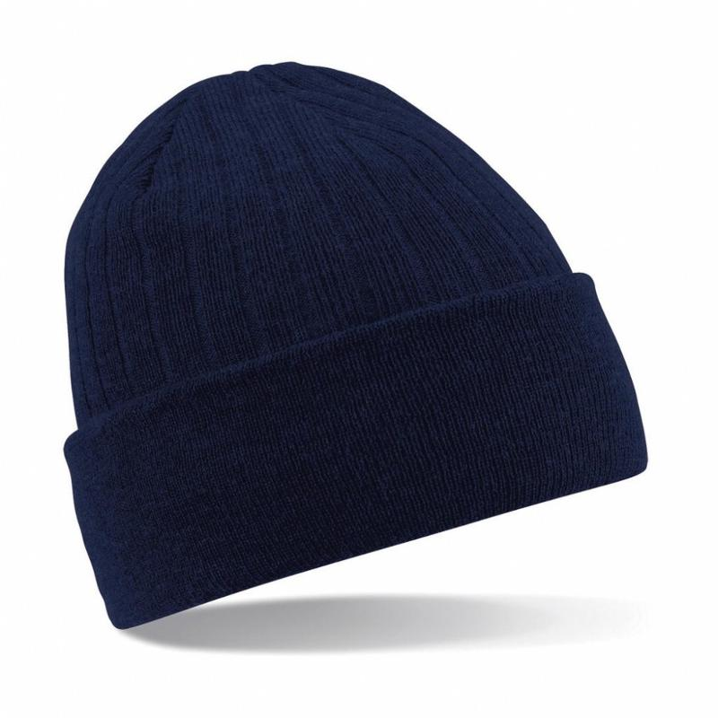 Bonnet Thinsulate™ - Bonnets