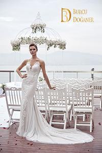 Wedding Dress - Wedding dress