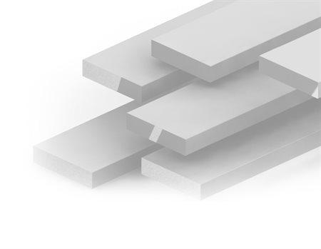 Flat Bars - null