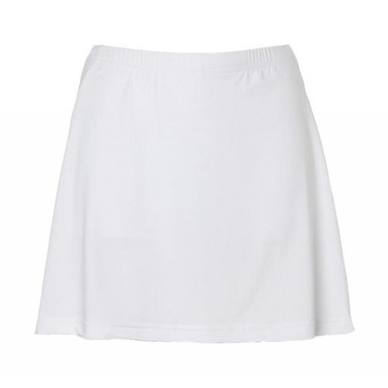 Short Jupe Cooltex® - Pantalons et shorts