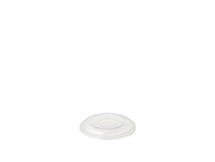 Lid Isoform-bowl B1 - Plates and bowls