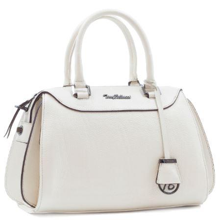 High Quality Calfskin Women Hndbag