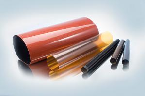 Fuser/Pressure Rollers and Belts - null