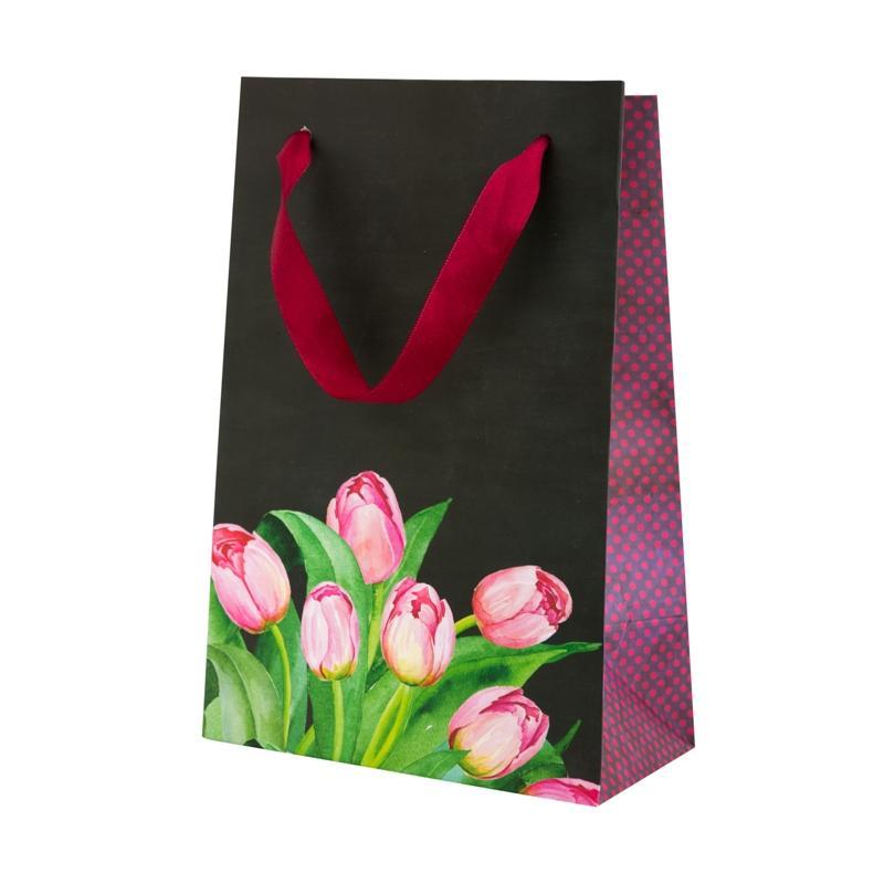 Подарочный пакет Премиум