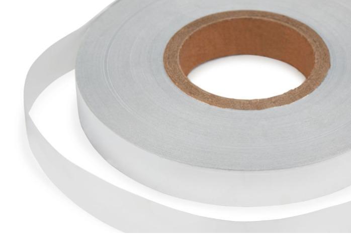 LDPE FOIL - Papel de aluminio recubierto de LDPE