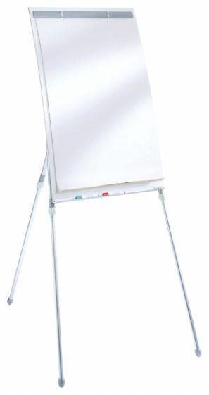 Chevalet Vela - Tableaux