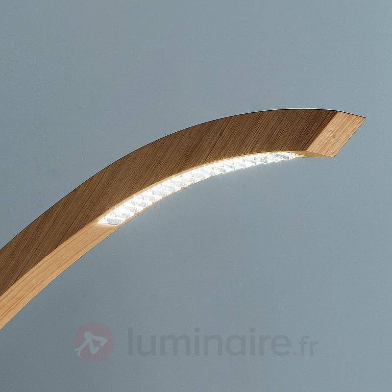 Lampadaire LED Libe STL - Lampadaires LED