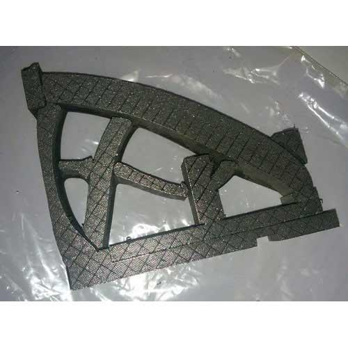 Metal Printing - Printing Service