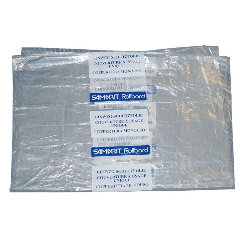 Accessories - Disposable Cover - null