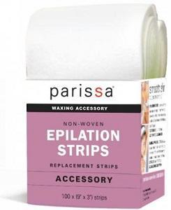 Parissa - Wax Warmer