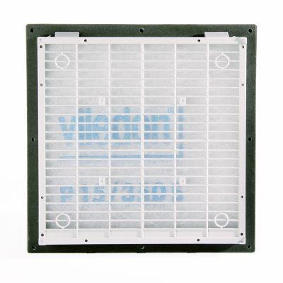 Austrittsfilter GV 400/500 - null