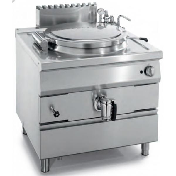 Marmite 100 litres électrique gamme 900 - K9EPI1011