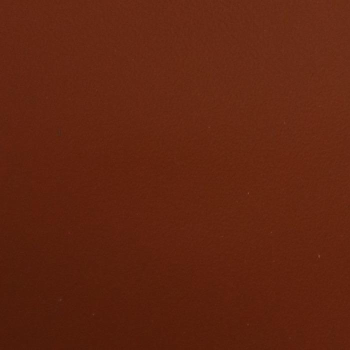 Automotive Leather - Available in different colours. For free samples, please contact us!