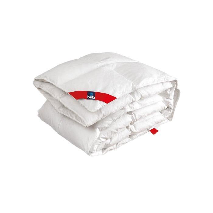 Consolatore - quilt produttori